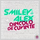 Smiley - Dincolo De Cuvinte (with Alex) artwork