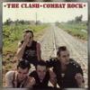 The Clash Music