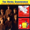 Snoopy vs. The Red Baron (Remastered) - The Royal Guardsmen