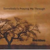 Allen Asbury
