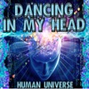 Dancing In My Head - Tribute to Eric Turner and Avicii - Single