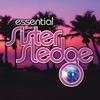 pochette album We Are Family - The Essential Sister Sledge