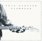 The Core - Eric Clapton