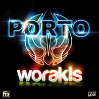 Worakls - Porto - Single