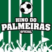 Orquestra e Coro Cid - Hino do Palmeiras (Oficial)  arte