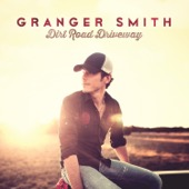 Granger Smith - Dirt Road Driveway  artwork