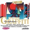 pochette album Various Artists - Italian graffiti (Sognando california, bang bang, My baby shot me down))