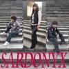 SARDONYX