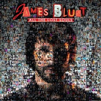 Rouge FM Playlist JAMES BLUNT