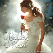 Wedding Music - Wedding Music - Piano Wedding Classics, Romantic Wedding Music, Wedding Piano Hits, Wedding Songs, Instrumental Favorites  artwork