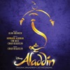 Proud of Your Boy - Aladdin the Musical