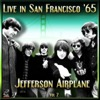 Live In San Francisco 1965 Vol. 2