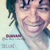 Rua dos Amores (Deluxe Edition) - Djavan, Djavan