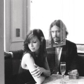 The Civil Wars - Barton Hollow  artwork