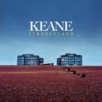 Keane - Strangeland (Deluxe Version)