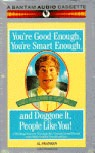 Al Franken - You're Good Enough, You're Smart Enough, And Doggone It, People Like You! (Unabridged)  artwork