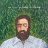 Iron & Wine Music
