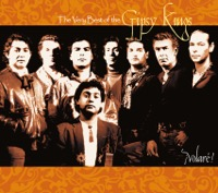 ¡Volare! - The Very Best of the Gipsy Kings