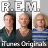 These Days - R.E.M.