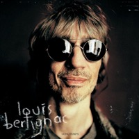 Louis Bertignac - Je joue - Single