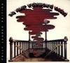 Oh! Sweet Nuthin' - The Velvet Underground