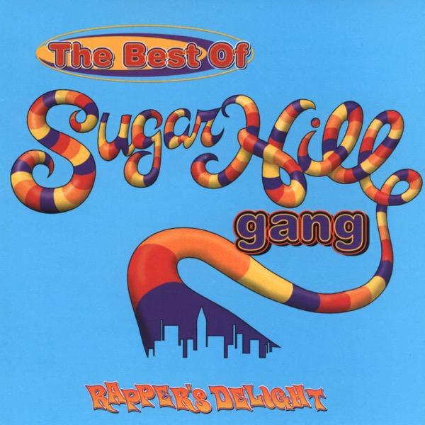 Sugar Hill Gang Hot Hot Summer Day Long Version