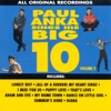 Paul Anka Sings His Big 10, Vol. 2