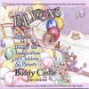 The Cuppycake Song - Buddy Castle