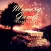 Memory Games – Calm Music for Deep Brain Stimulation, Relaxing Music for Concentration, Increase Power of Brain, Background Music for Exam Study & Reading, New Age Music with Nature Sounds - Academy of Increasing Power of Brain, Academy of Increasing Power of Brain