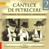Cantece De Petrecere 2 - Stefan Iordache, Nelu Ploiesteanu & Gheorghe Dinica, Stefan Iordache, Nelu Ploiesteanu & Gheorghe Dinica