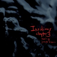 Insidious: Chapter 3 (Original Motion Picture Score)