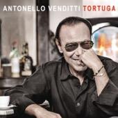 Antonello Venditti - Cosa avevi in mente