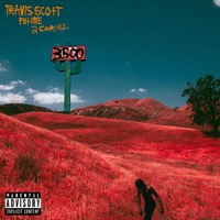 3500 (feat.future & 2 Chainz) - Travi$ Scott