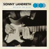 Walkin' Blues - Sonny Landreth