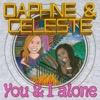 You and I Alone - Single