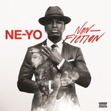 She Knows by Ne-Yo feat. Juicy J