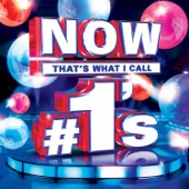 NOW That's What I Call #1's - Various Artists Cover Art