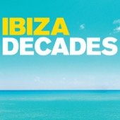 Various Artists - Ibiza - Decades  artwork