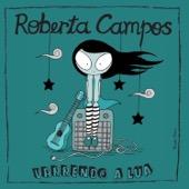 [Download] De Janeiro a Janeiro MP3