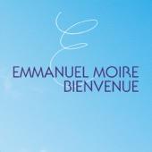 Emmanuel Moire - Bienvenue illustration