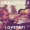 LOVETAP!