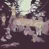 Night Lines - EP