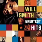 Will Smith - Will Smith: Greatest Hits  artwork