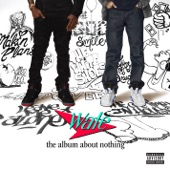 The Album About Nothing - Wale, Wale
