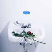 LANY - I Loved You. - EP  artwork