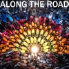 Along the Road - Single - Karmin, Karmin