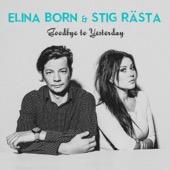 Elina Born