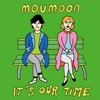 moumoon – It's Our Time