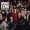 George Ezra - Wanted On Voyage (Deluxe)  artwork