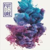 Future - DS2  artwork